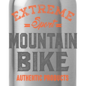 Mountain Bike m1c  - Water Bottle