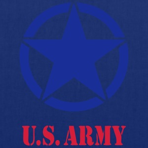 US Army 07 Tee shirts - Tote Bag