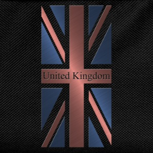 United Kingdom Pullover & Hoodies - Kinder Rucksack