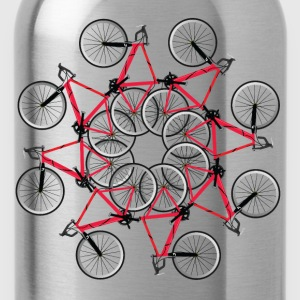 Bicycle cycle - Water Bottle