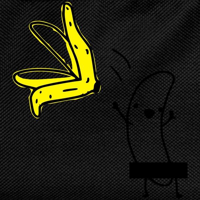 naked banana cap