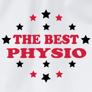 The best physio T-shirts - Gymtas