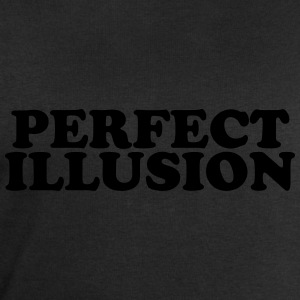 Perfect illusion T-Shirts - Men's Sweatshirt by Stanley & Stella