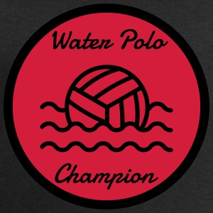 Water Polo / Water-Polo / Sport / Poloïste Tee shirts - Sweat-shirt Homme Stanley & Stella