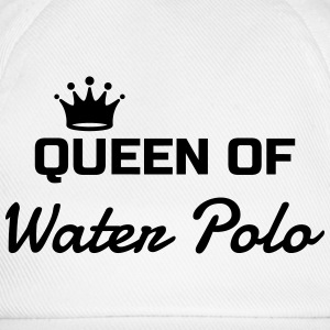 Water Polo / Water-Polo / Sport / Poloïste Tee shirts - Casquette classique