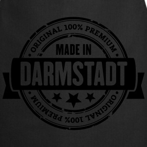 Made in Darmstadt T-Shirts - Kochschürze