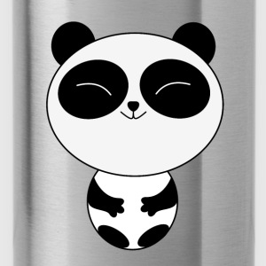 panda Hoodies & Sweatshirts - Water Bottle
