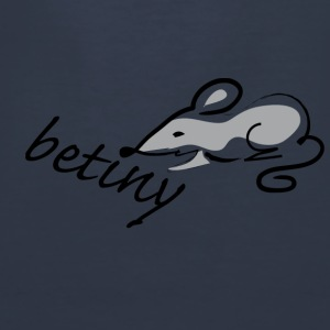 BETINY.png Sweaters - slim fit T-shirt
