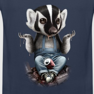 BADGER WINNER - Men's Premium Tank Top