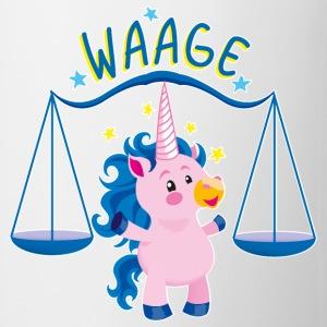 suchbegriff 39 kawaii pferde 39 geschenke online bestellen spreadshirt. Black Bedroom Furniture Sets. Home Design Ideas