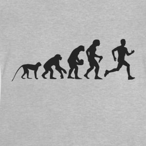 Evoluiton Fitness T-shirts - Baby T-shirt