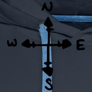 suchbegriff s d pullover hoodies spreadshirt. Black Bedroom Furniture Sets. Home Design Ideas