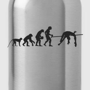 Evolution Vault T-Shirts - Water Bottle