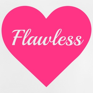 Flawless T-Shirts - Baby T-Shirt