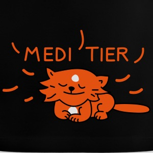 MEDIE TIER (a) Sweats - T-shirt Bébé