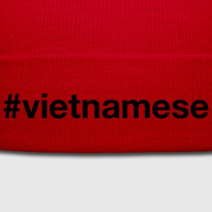 VIETNAM - Winter Hat