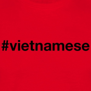 VIETNAM - Men's T-Shirt