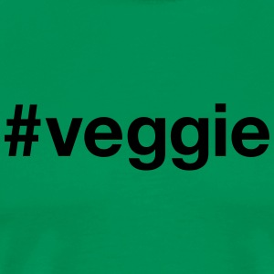 VEGGIE - Men's Premium T-Shirt