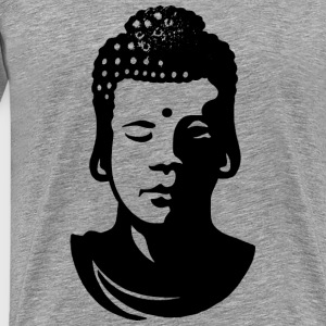 Buddha Other - Men's Premium T-Shirt