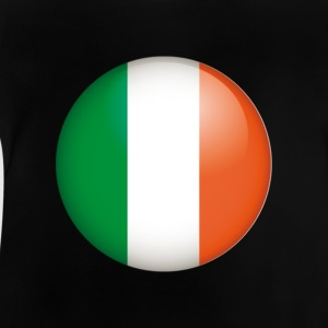 Italien T-Shirts - Baby T-Shirt