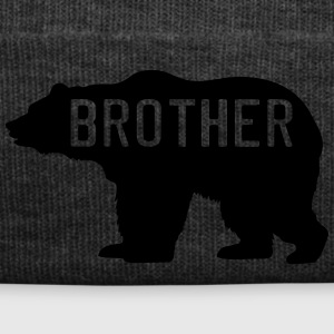 Brother Bear T-Shirts - Winter Hat