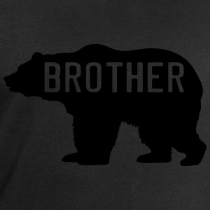 Brother Bear Shirts - Men's Sweatshirt by Stanley & Stella