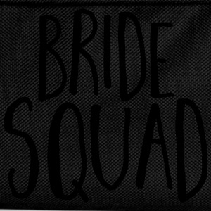 Bride Squad Hen Party  Tops - Kinder Rucksack