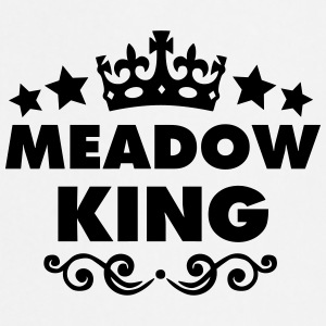 meadow king 2015 - Cooking Apron