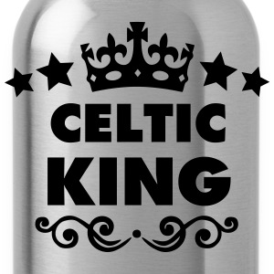 celtic king 2015 - Water Bottle