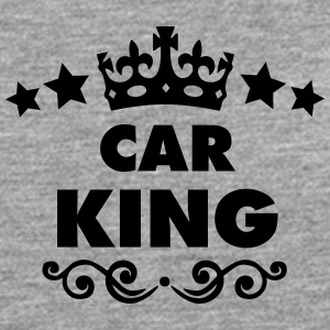 car king 2015 - Men's Premium Longsleeve Shirt