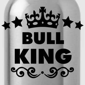 bull king 2015 - Water Bottle