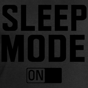 Sleep Mode On T-Shirts - Men's Sweatshirt by Stanley & Stella
