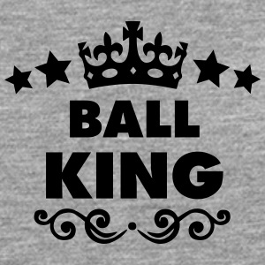 ball king 2015 - Men's Premium Longsleeve Shirt