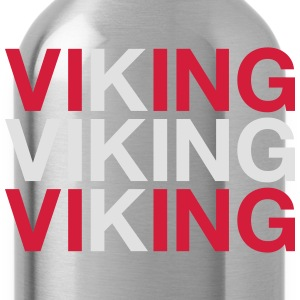 VIKING  - Drinkfles