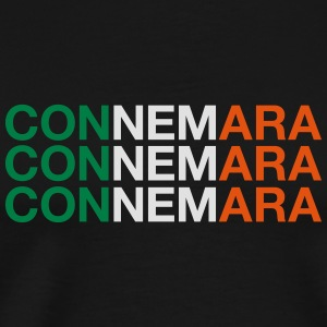 CONNEMARA - Men's Premium T-Shirt