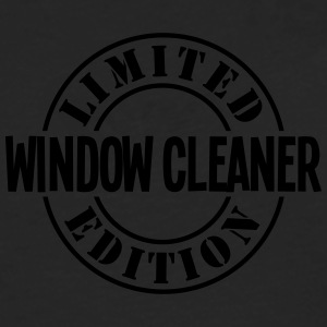 window cleaner limited edition stamp cop - Men's Premium Longsleeve Shirt