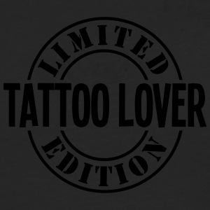 tattoo lover limited edition stamp - Men's Premium Longsleeve Shirt
