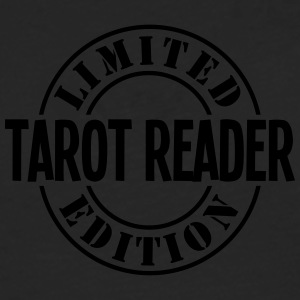 tarot reader limited edition stamp - Men's Premium Longsleeve Shirt