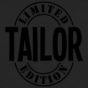 tailor limited edition stamp - Men's Premium Longsleeve Shirt