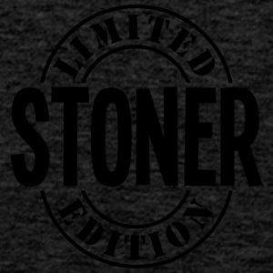 stoner limited edition stamp - Men's Premium Tank Top