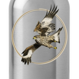Falcon T-Shirts - Water Bottle
