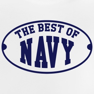Sailor / Marine / Marin / Boat / Sea / Navy Shirts - Baby T-Shirt