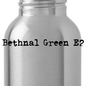 Bethnal Green - Water Bottle