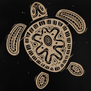 Hawaii Turtle T-Shirts - Baby T-Shirt
