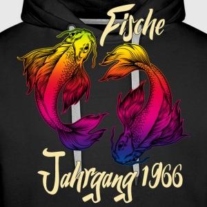 suchbegriff 39 sternzeichen 39 pullover hoodies online bestellen spreadshirt. Black Bedroom Furniture Sets. Home Design Ideas