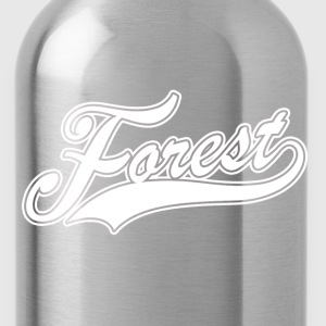 Nottingham Forest - Water Bottle