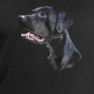 Labrador Shirts - Men's Sweatshirt by Stanley & Stella