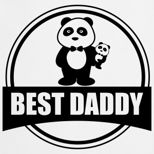 Best Daddy  - Cooking Apron