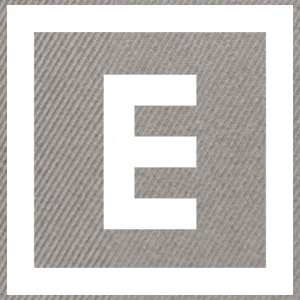 E is for Evlear T-Shirts - Snapback Cap