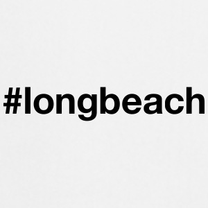 LONG BEACH Petten & Mutsen - Keukenschort